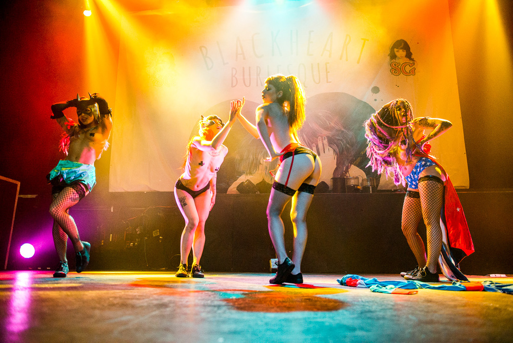 Suicide_Girls_Blackheart_Burlesque_Vancouver_Nguyen_Timothy-118.jpg