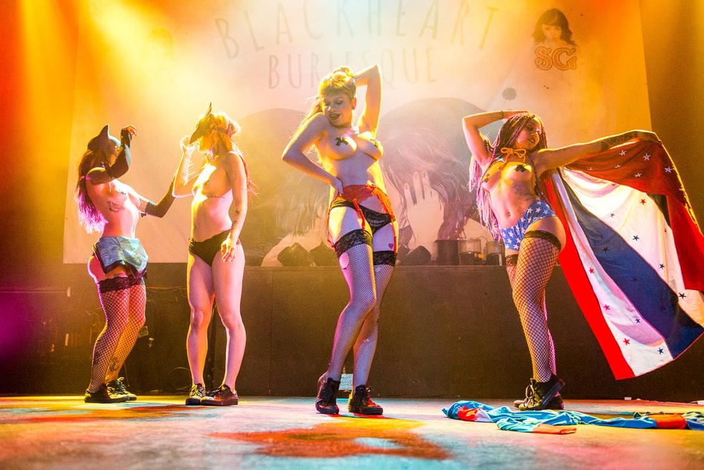 Suicide_Girls_Blackheart_Burlesque_Vancouver_Nguyen_Timothy-119.jpg