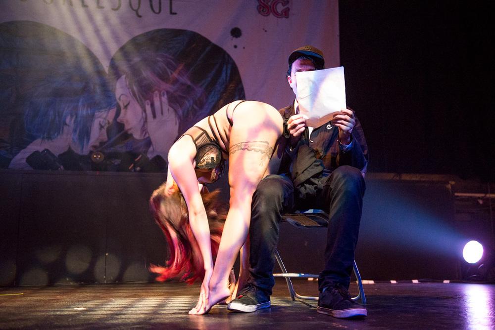 Suicide_Girls_Blackheart_Burlesque_Vancouver_Nguyen_Timothy-124.jpg