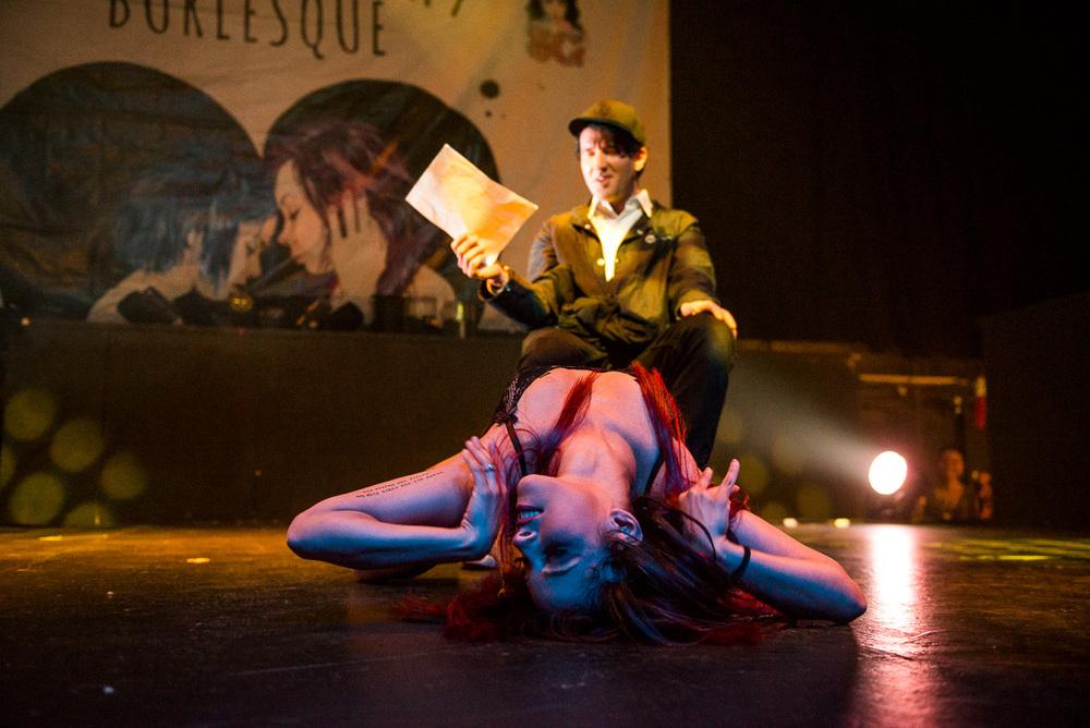 Suicide_Girls_Blackheart_Burlesque_Vancouver_Nguyen_Timothy-126.jpg