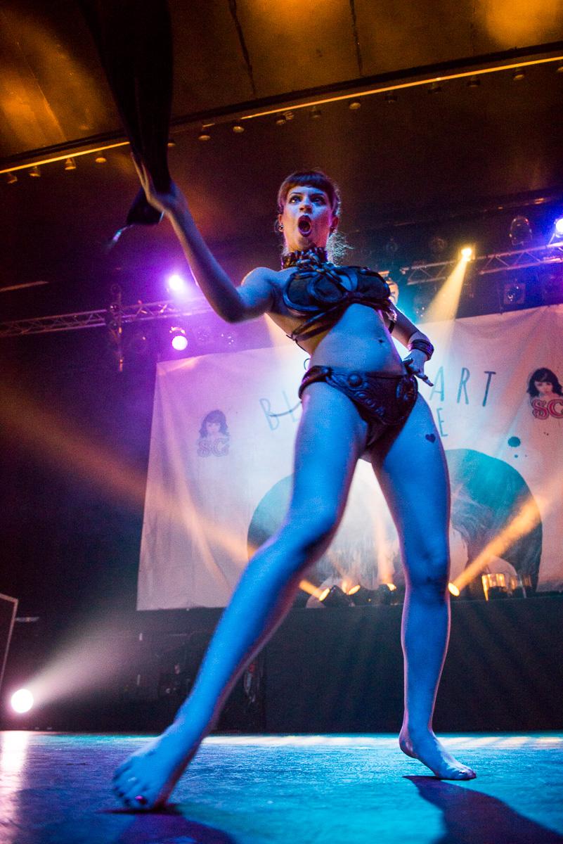 Suicide_Girls_Blackheart_Burlesque_Vancouver_Nguyen_Timothy-142.jpg