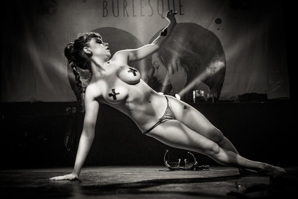 Suicide_Girls_Blackheart_Burlesque_Vancouver_Nguyen_Timothy-146.jpg