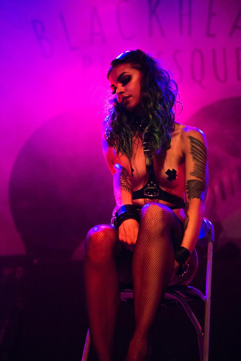 Suicide_Girls_Blackheart_Burlesque_Vancouver_Nguyen_Timothy-149.jpg