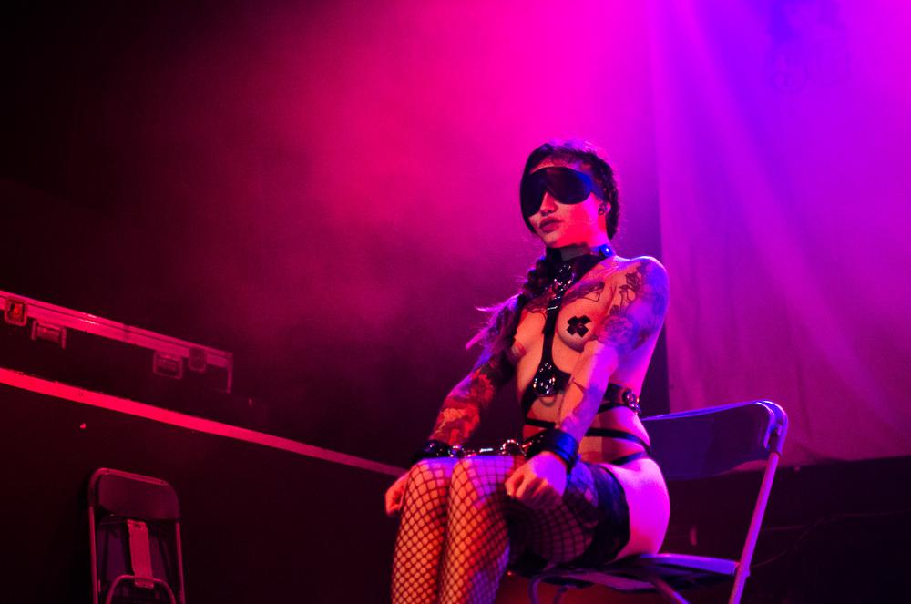 Suicide_Girls_Blackheart_Burlesque_Vancouver_Nguyen_Timothy-152.jpg