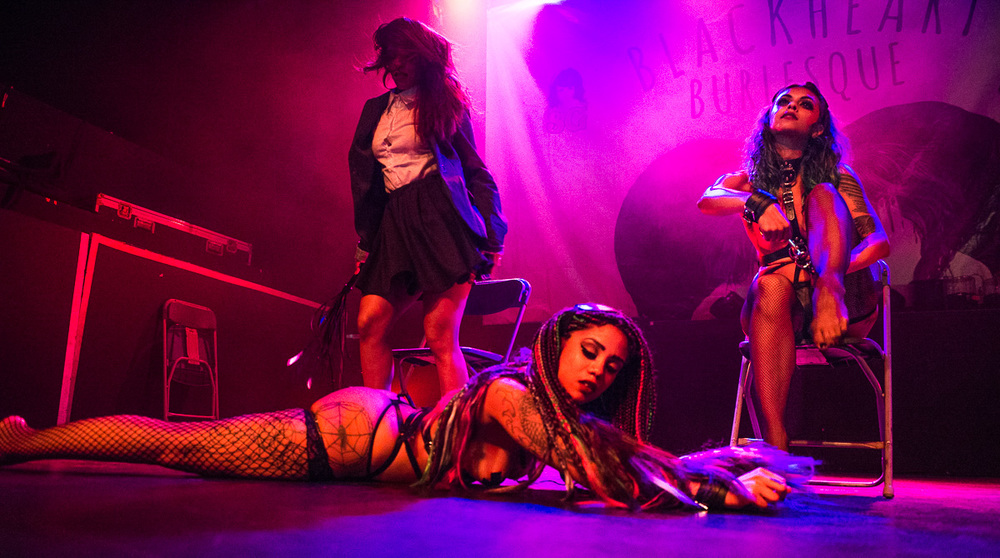 Suicide_Girls_Blackheart_Burlesque_Vancouver_Nguyen_Timothy-151.jpg