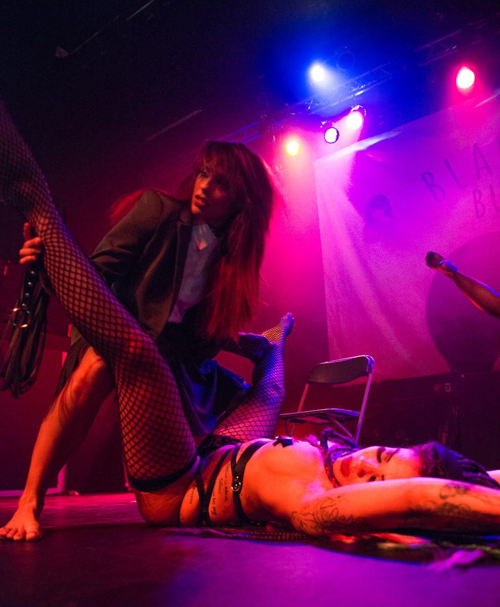 Suicide_Girls_Blackheart_Burlesque_Vancouver_Nguyen_Timothy-154.jpg