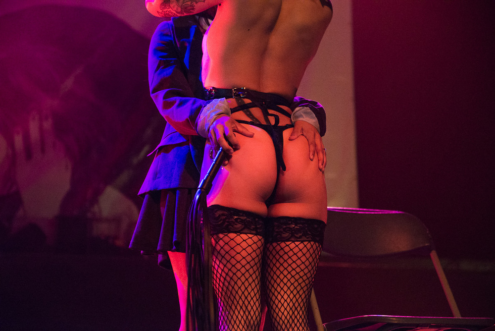 Suicide_Girls_Blackheart_Burlesque_Vancouver_Nguyen_Timothy-156.jpg