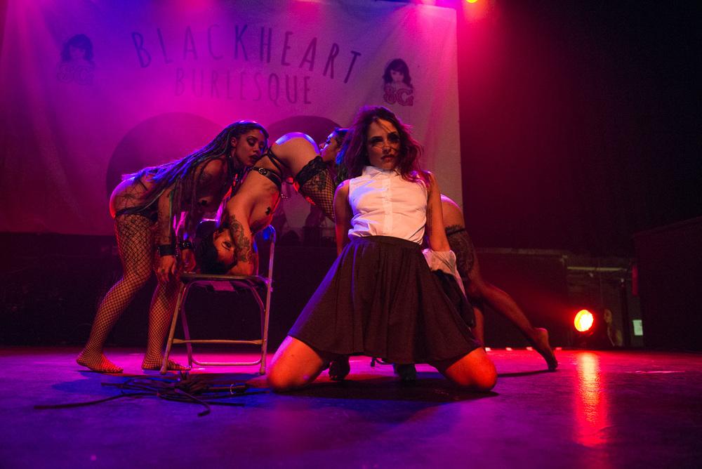 Suicide_Girls_Blackheart_Burlesque_Vancouver_Nguyen_Timothy-158.jpg
