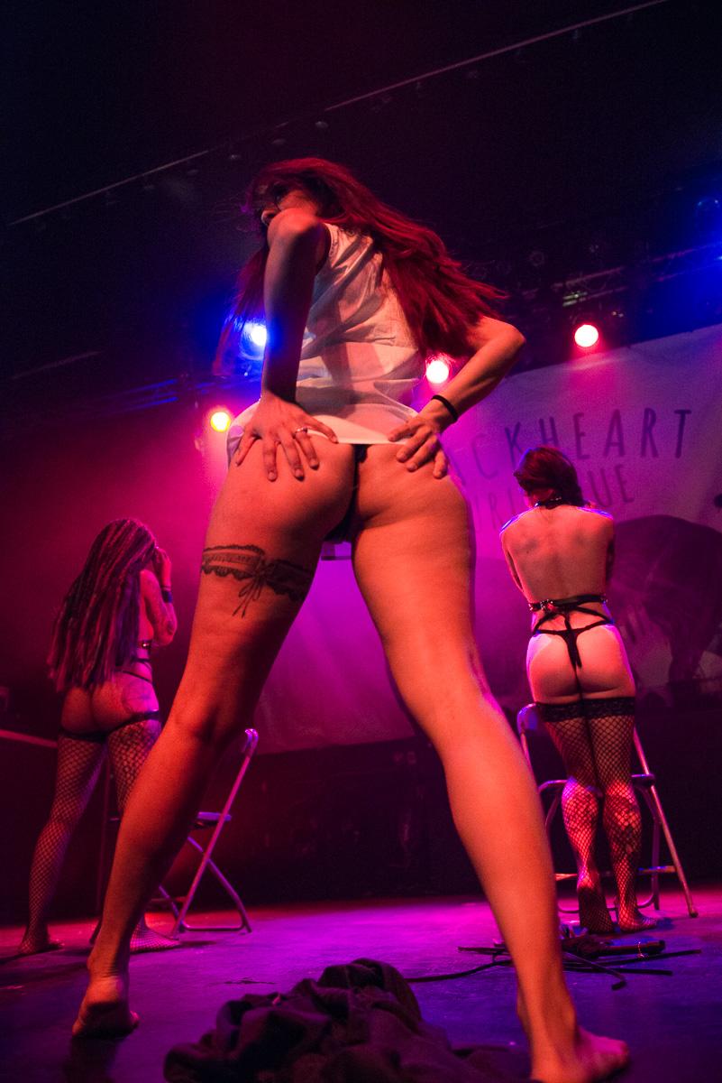 Suicide_Girls_Blackheart_Burlesque_Vancouver_Nguyen_Timothy-160.jpg