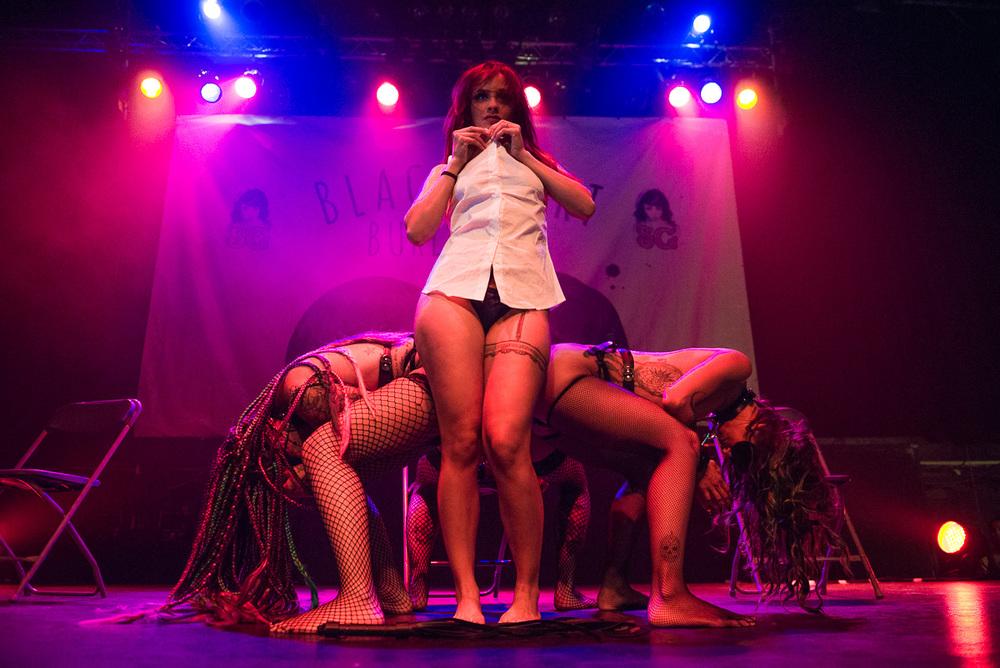Suicide_Girls_Blackheart_Burlesque_Vancouver_Nguyen_Timothy-161.jpg