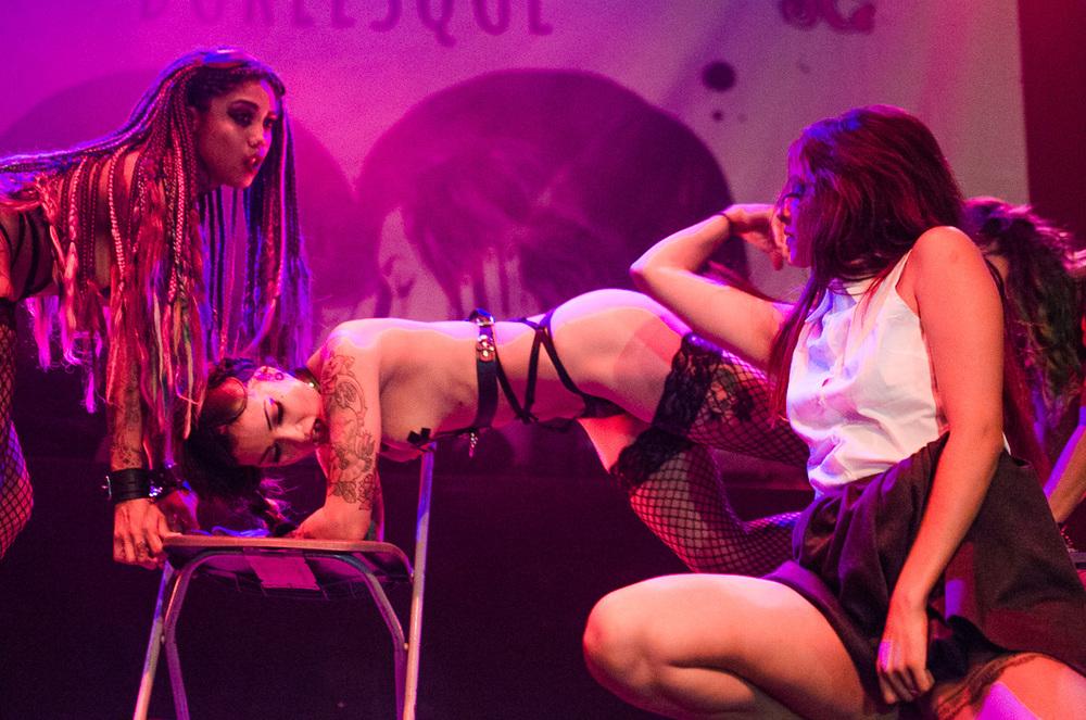 Suicide_Girls_Blackheart_Burlesque_Vancouver_Nguyen_Timothy-162.jpg