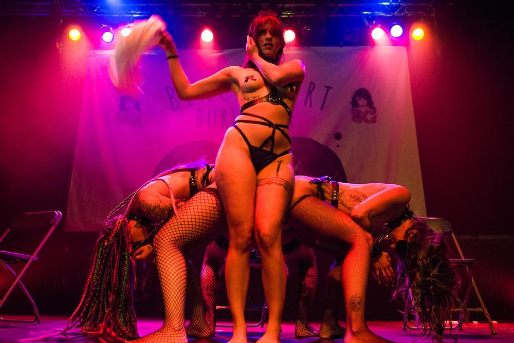 Suicide_Girls_Blackheart_Burlesque_Vancouver_Nguyen_Timothy-164.jpg