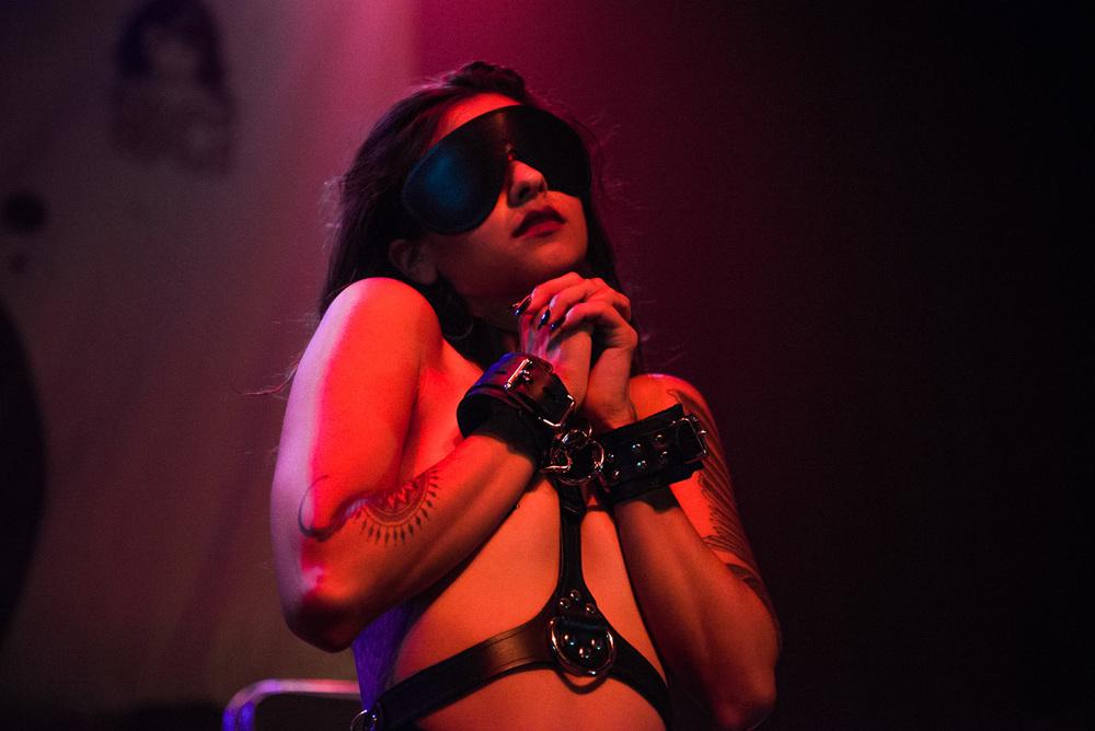 Suicide_Girls_Blackheart_Burlesque_Vancouver_Nguyen_Timothy-165.jpg