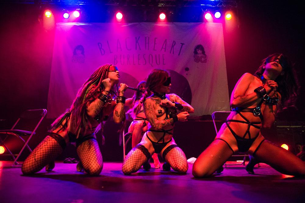 Suicide_Girls_Blackheart_Burlesque_Vancouver_Nguyen_Timothy-168.jpg