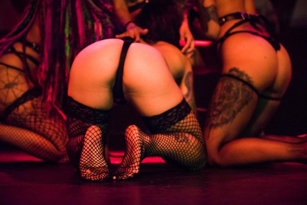 Suicide_Girls_Blackheart_Burlesque_Vancouver_Nguyen_Timothy-169.jpg