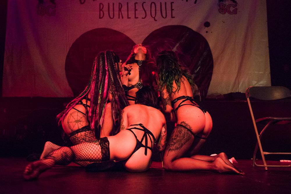 Suicide_Girls_Blackheart_Burlesque_Vancouver_Nguyen_Timothy-170.jpg