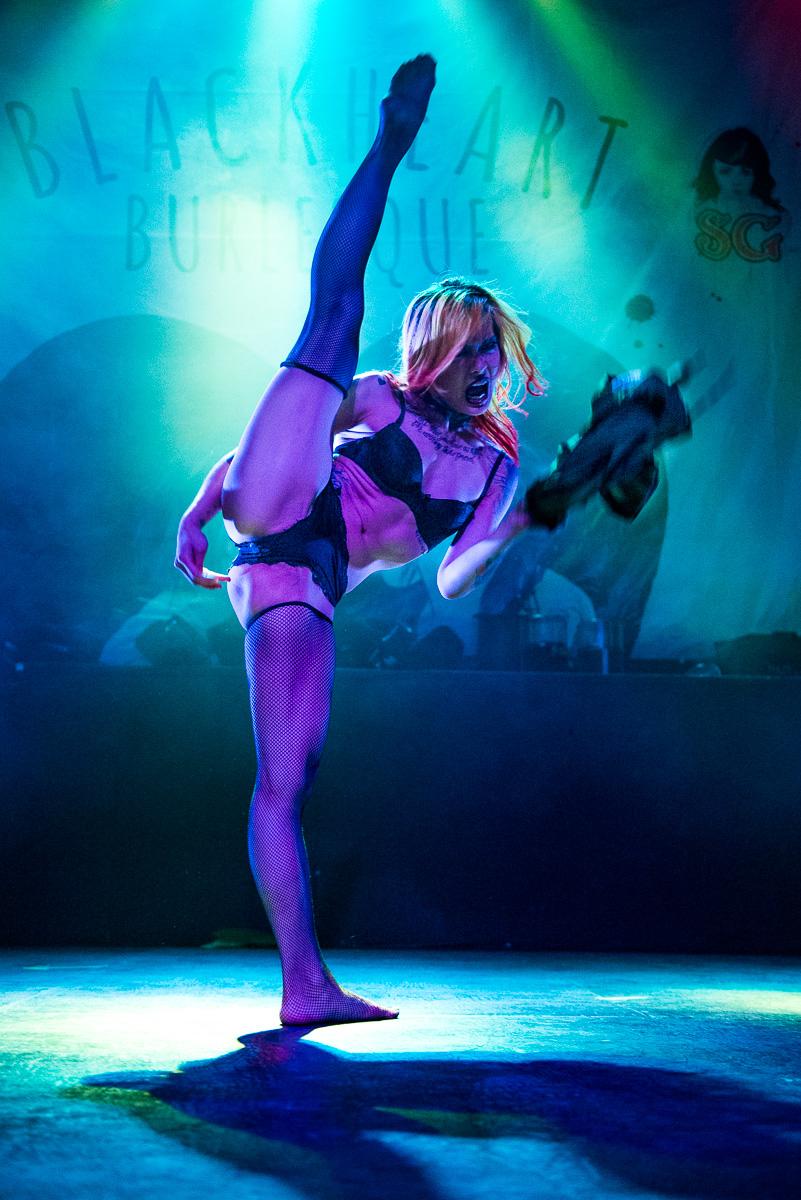 Suicide_Girls_Blackheart_Burlesque_Vancouver_Nguyen_Timothy-179.jpg