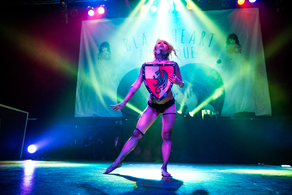 Suicide_Girls_Blackheart_Burlesque_Vancouver_Nguyen_Timothy-183.jpg