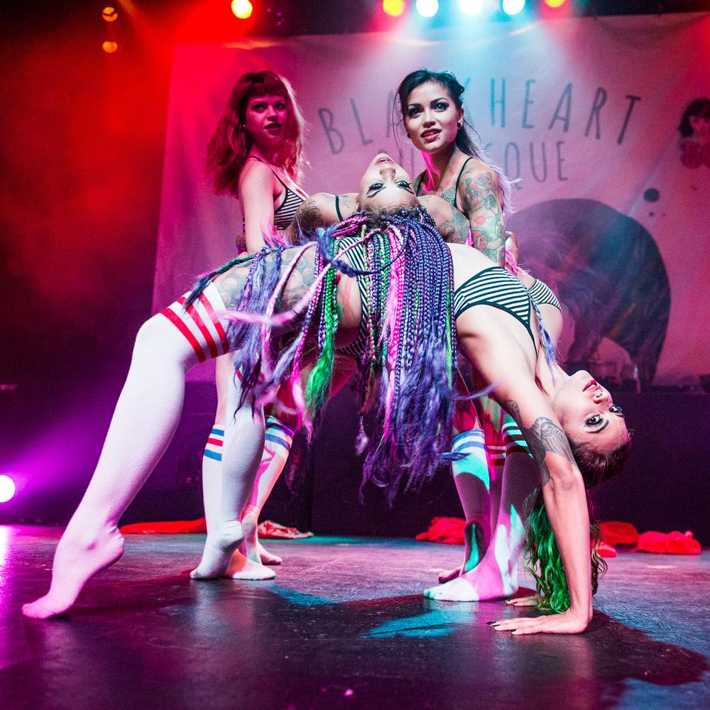 Suicide_Girls_Blackheart_Burlesque_Vancouver_Nguyen_Timothy-190.jpg