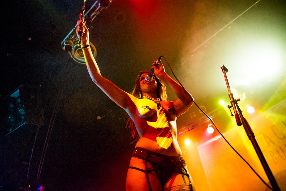 Suicide_Girls_Blackheart_Burlesque_Vancouver_Nguyen_Timothy-203.jpg