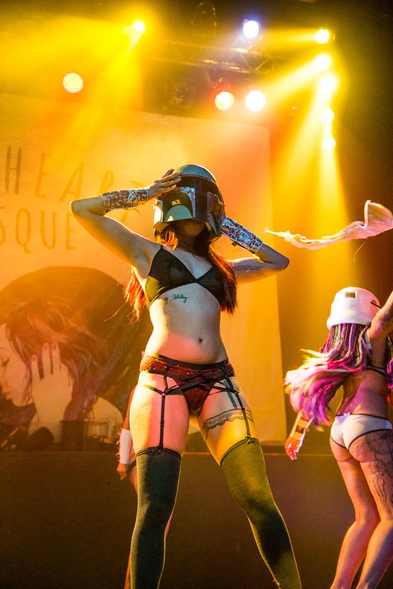 Suicide_Girls_Blackheart_Burlesque_Vancouver_Nguyen_Timothy-212.jpg