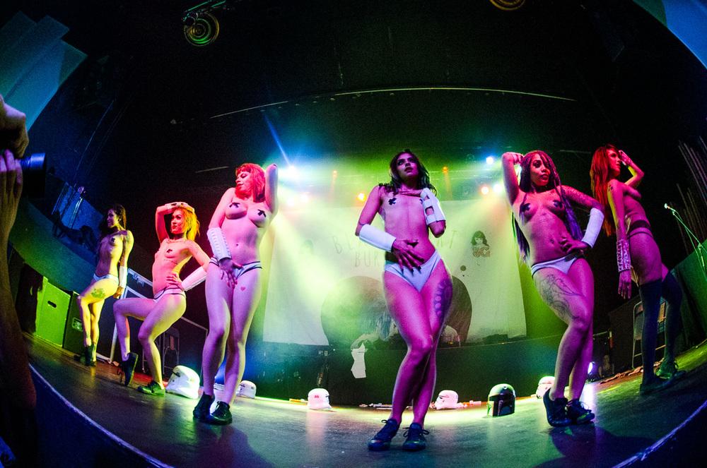 Suicide_Girls_Blackheart_Burlesque_Vancouver_Nguyen_Timothy-218.jpg