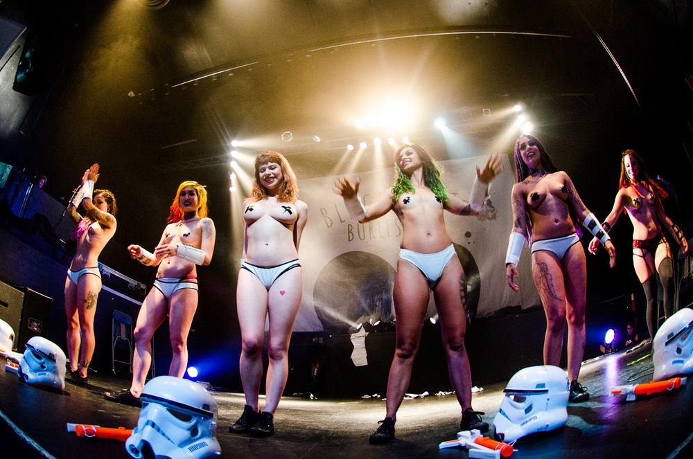 Suicide_Girls_Blackheart_Burlesque_Vancouver_Nguyen_Timothy-227.jpg