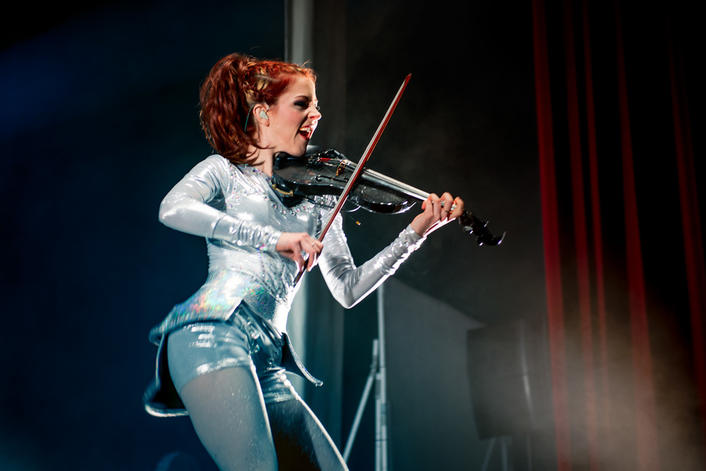Nguyen_Timothy_Lindsey_Stirling_SpokaneWA-1.jpg