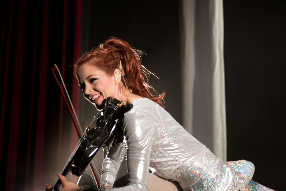 Nguyen_Timothy_Lindsey_Stirling_SpokaneWA-2.jpg