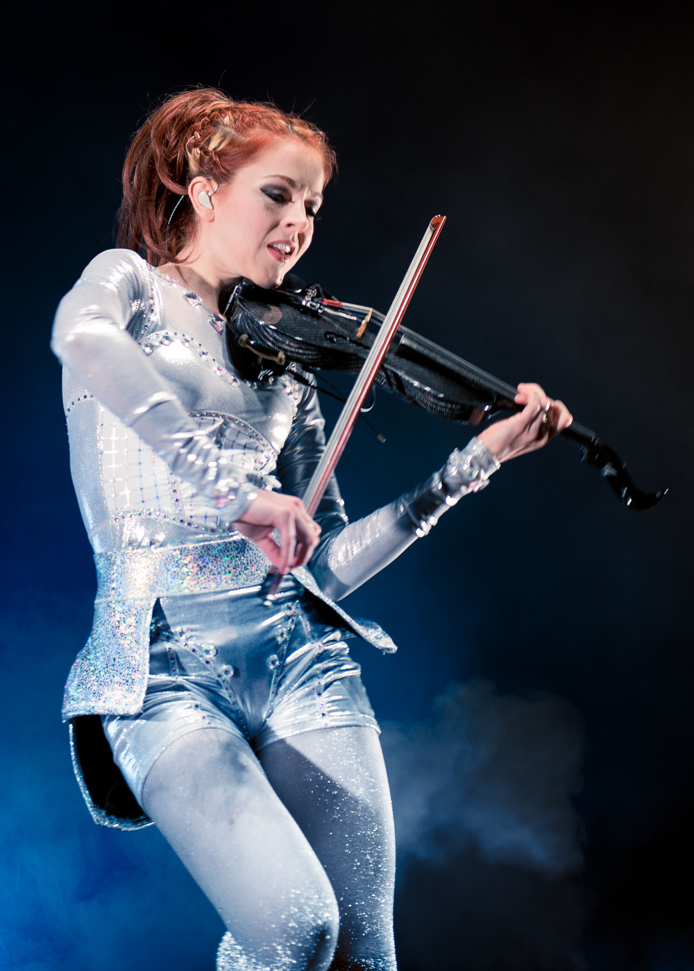 Nguyen_Timothy_Lindsey_Stirling_SpokaneWA-3.jpg