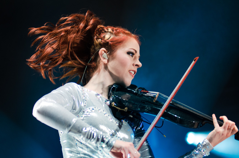Nguyen_Timothy_Lindsey_Stirling_SpokaneWA-4.jpg