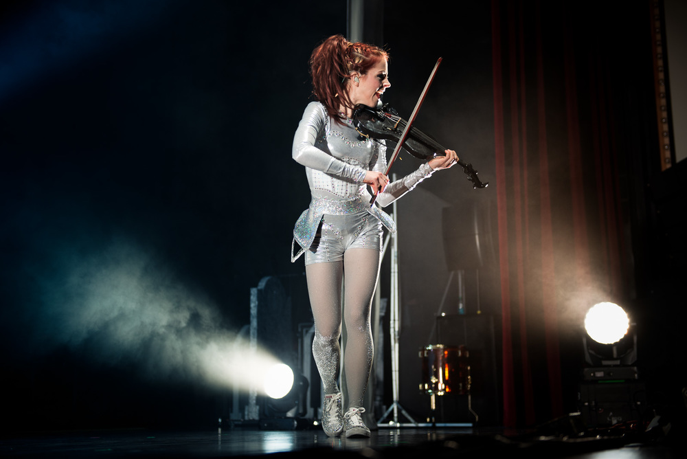 Nguyen_Timothy_Lindsey_Stirling_SpokaneWA-5.jpg