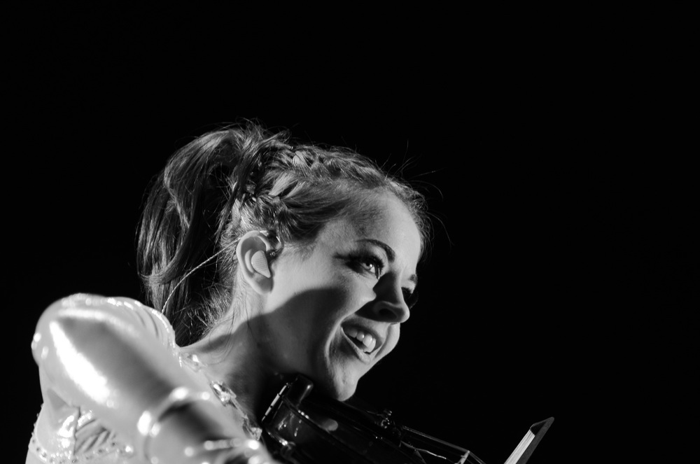 Nguyen_Timothy_Lindsey_Stirling_SpokaneWA-7.jpg