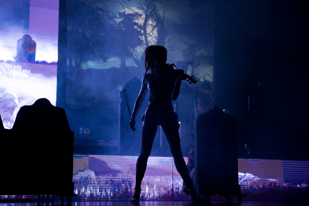 Nguyen_Timothy_Lindsey_Stirling_SpokaneWA-9.jpg