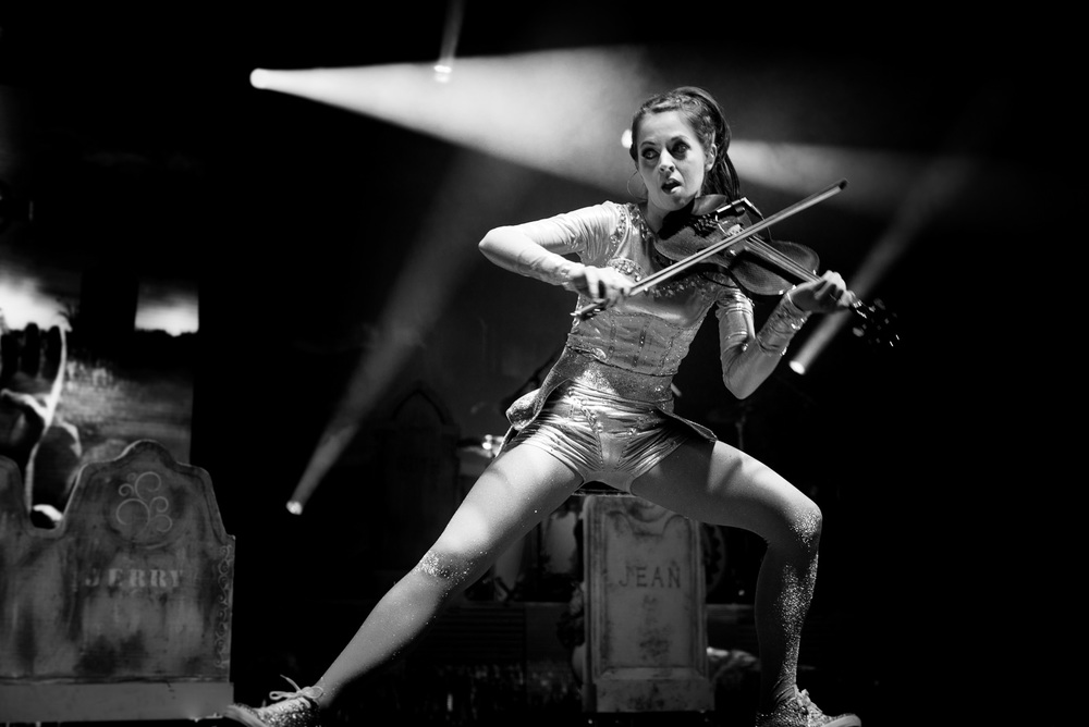 Nguyen_Timothy_Lindsey_Stirling_SpokaneWA-12.jpg