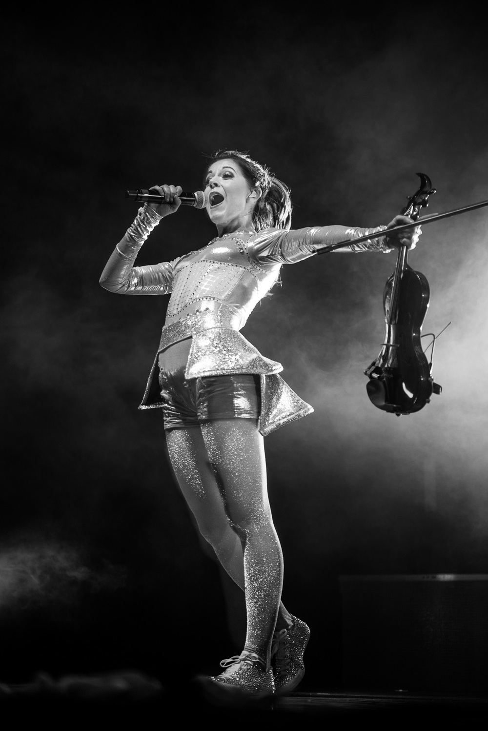 Nguyen_Timothy_Lindsey_Stirling_SpokaneWA-22.jpg