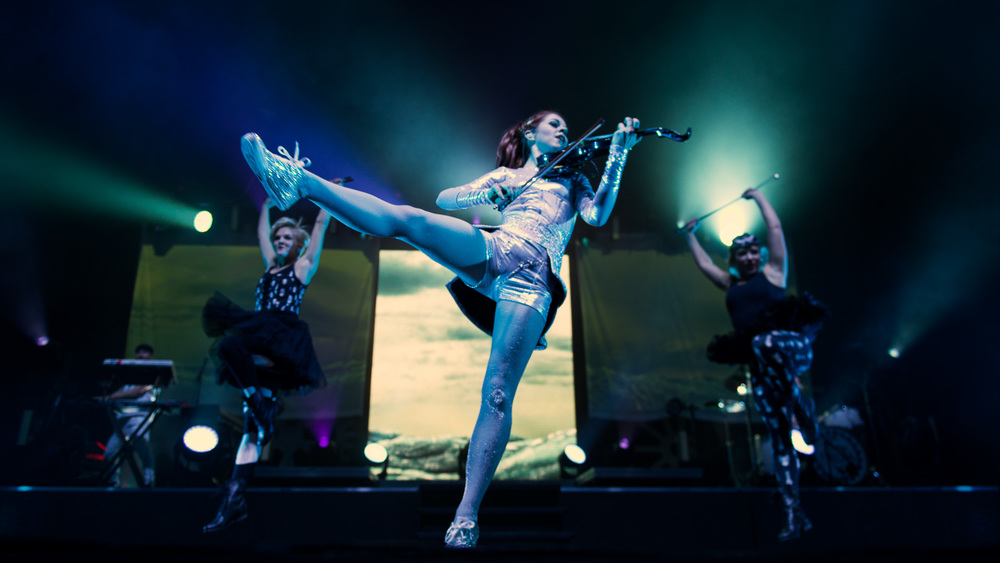 Nguyen_Timothy_Lindsey_Stirling_SpokaneWA-25.jpg