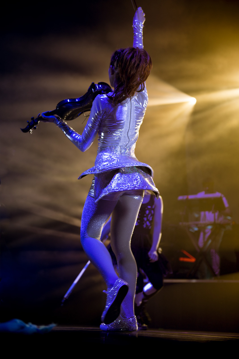 Nguyen_Timothy_Lindsey_Stirling_SpokaneWA-26.jpg