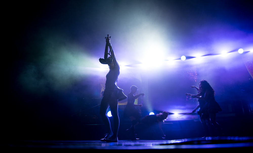 Nguyen_Timothy_Lindsey_Stirling_SpokaneWA-28.jpg