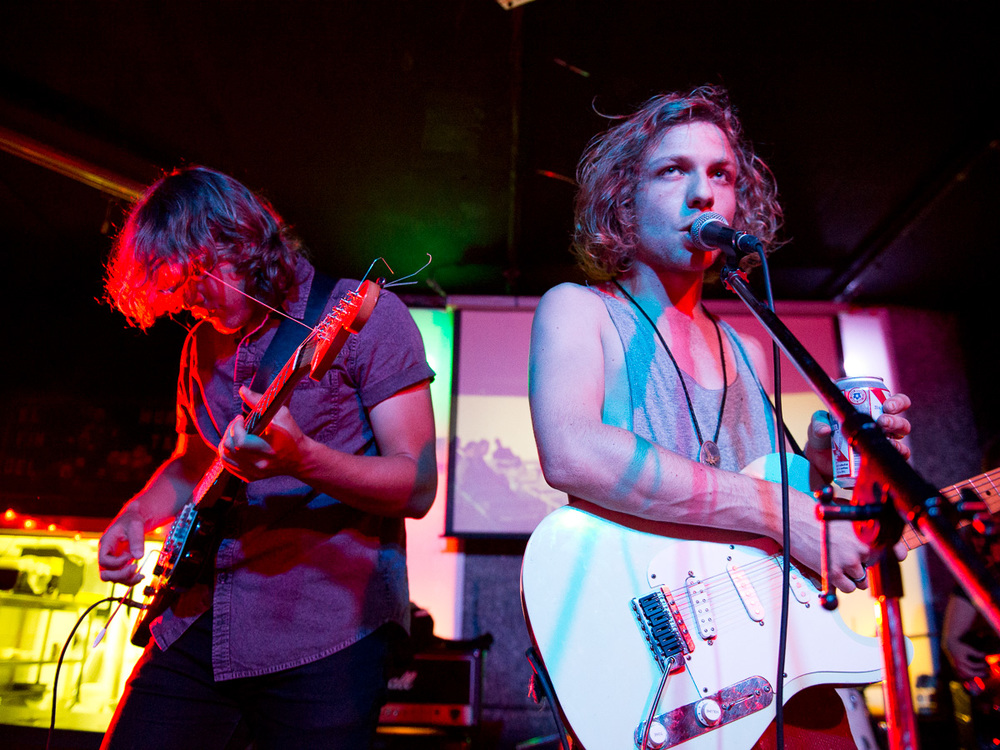 3_Eric Campbell & The Dirt_Astoria_Tim-Nguyen_12june15--17.jpg