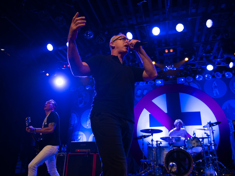 Bad_Religion_Commodore_Ballroom_Nguyen_Tim-2.jpg