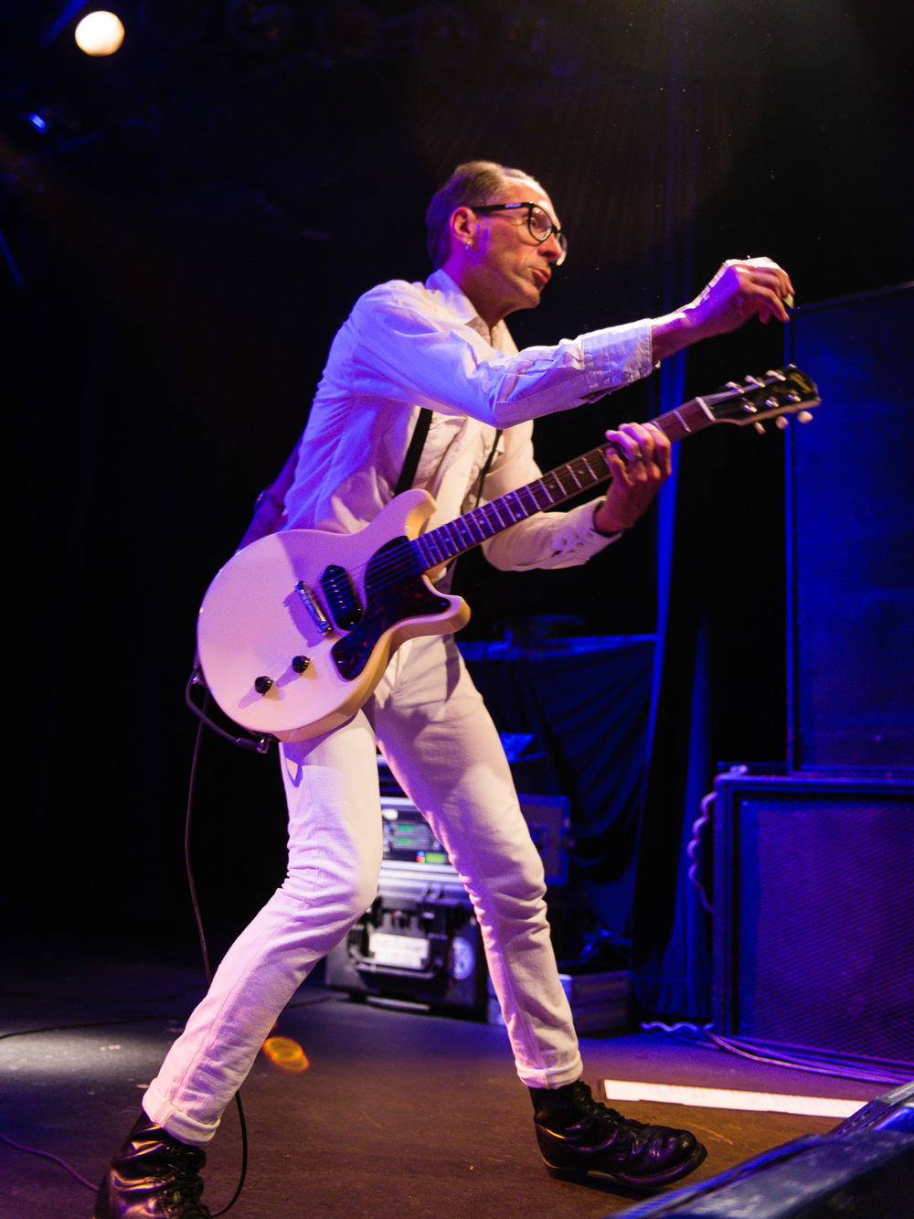 Bad_Religion_Commodore_Ballroom_Nguyen_Tim-7.jpg
