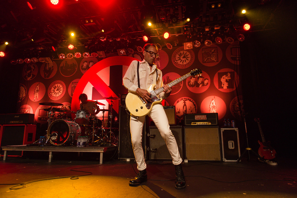 Bad_Religion_Commodore_Ballroom_Nguyen_Tim-8.jpg