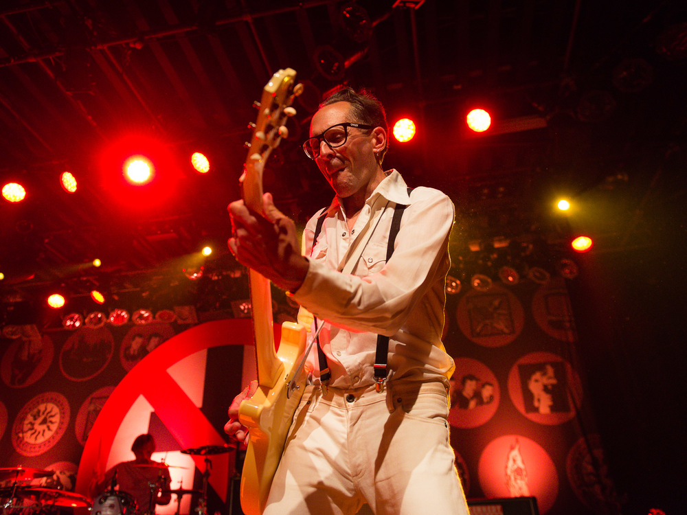 Bad_Religion_Commodore_Ballroom_Nguyen_Tim-13.jpg