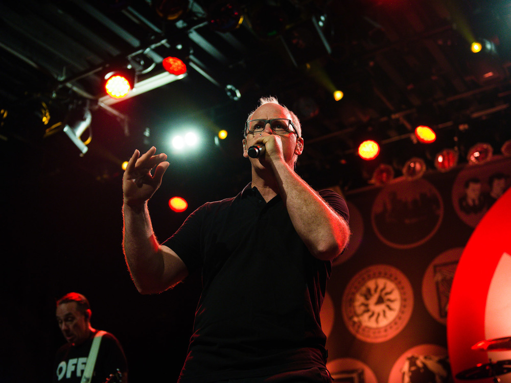 Bad_Religion_Commodore_Ballroom_Nguyen_Tim-17.jpg