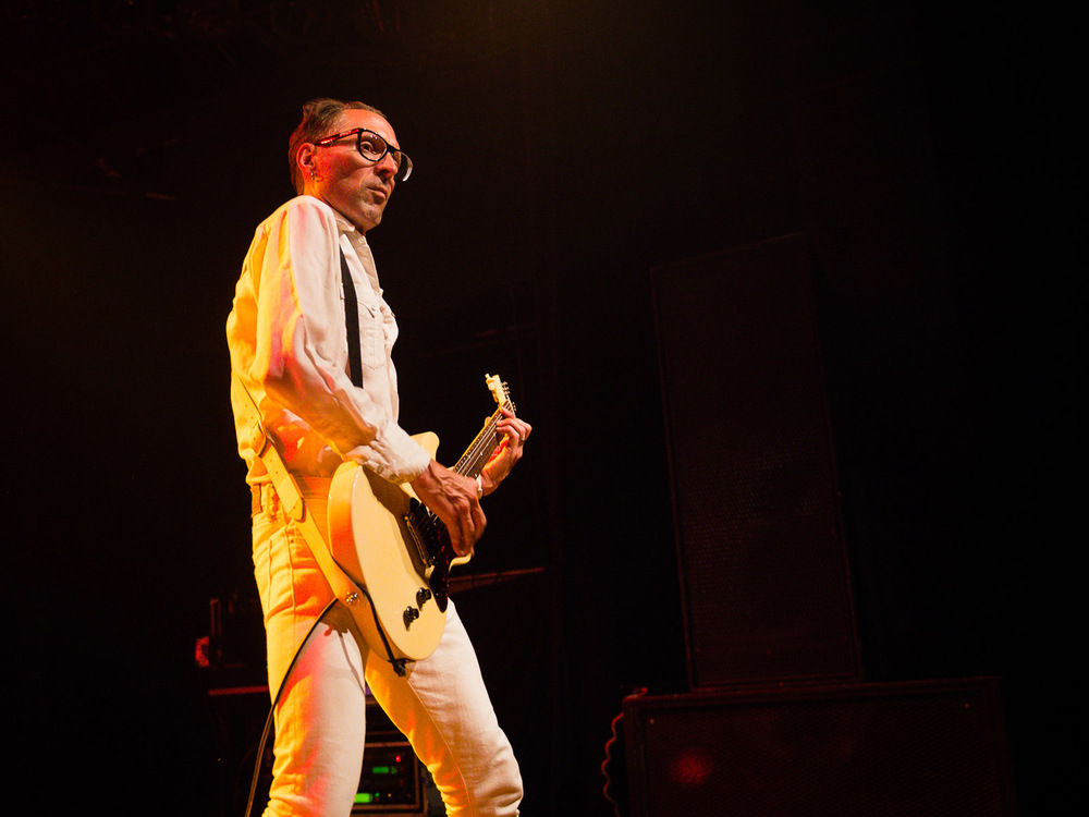 Bad_Religion_Commodore_Ballroom_Nguyen_Tim-19.jpg
