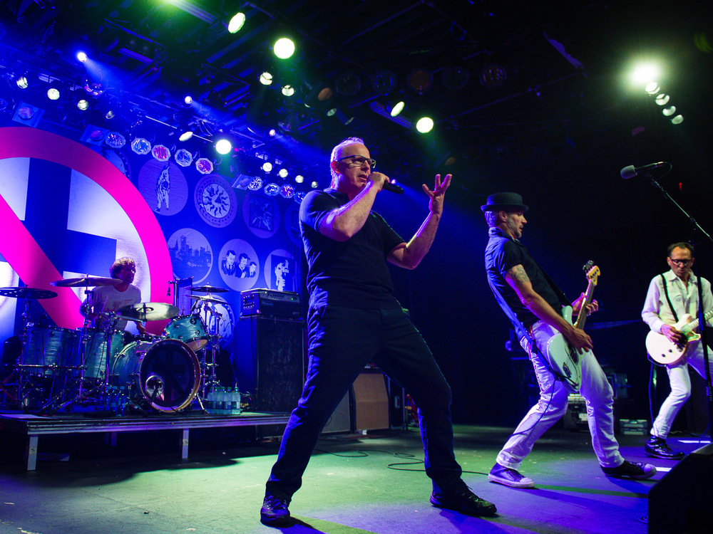 Bad_Religion_Commodore_Ballroom_Nguyen_Tim-22.jpg
