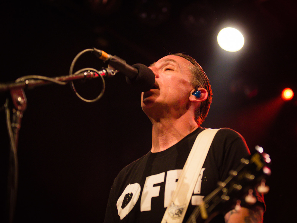 Bad_Religion_Commodore_Ballroom_Nguyen_Tim-25.jpg