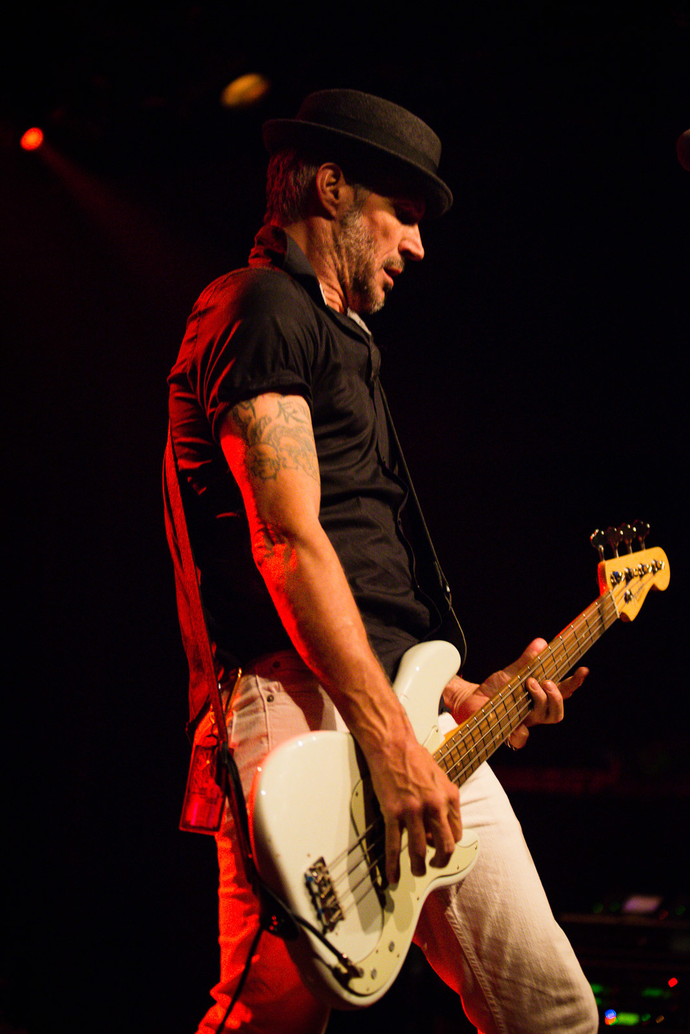 Bad_Religion_Commodore_Ballroom_Nguyen_Tim-27.jpg