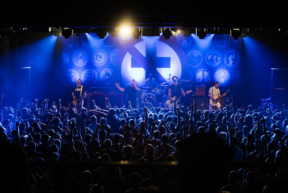 Bad_Religion_Commodore_Ballroom_Nguyen_Tim-29.jpg